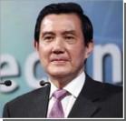Президента Тайваня оштрафовали за Facebook