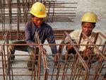 Рост экономики Индии понизился до 9-летнего минимума