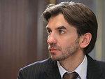 Министр призвал активнее штрафовать энергетиков за неготовность к зиме