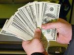 Курс доллара на ММВБ-РТС превысил 32 рубля