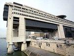 Французские облигации побили антирекорд доходности вслед за немецкими