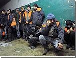 Коллекторов впервые попросили взыскать долги с трудовых мигрантов