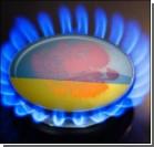 """Для украинцев выписали """"Энергостратегию"""" до 2030 года"""
