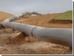 Азербайджан раскритиковал BP за сомнения в успехе Nabucco