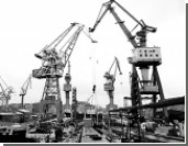 Андрей Курасов: Дешевле купить лайнер за границей