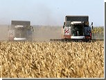 Льготное топливо для аграриев обойдется нефтяникам в 28 миллиардов рублей
