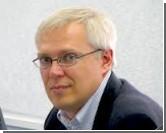 Эрик Найман: Думаю, в Украину под выборы зайдет около 2 млрд. долларов, из них не менее 1 млрд. наличными