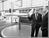 Эксперты оценили последствия катастрофы SuperJet-100