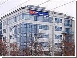Белорусский банк опроверг обвинения властей США в отмывании денег