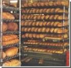К осени Украину ждет рост цен на хлеб
