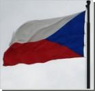 Украинцам перекрывают пути в Чехию