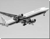 Индия развязала войну с Европой в сфере авиаперевозок