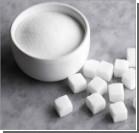 В Украине отменят минимальные цены на сахар