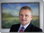 Глава крупной британской страховой компании уволится из-за бонусов