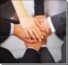 Предпринимателям обещают льготы за трудоустройство безработных