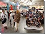 В Турции запретят все забастовки в авиационном секторе