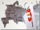 Российские индексы упали из-за выборов во Франции и Греции
