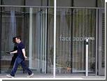 Работники Facebook заплатят по миллиону долларов налогов после IPO