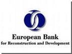 ЕБРР верит в «покращення життя» в Украине. Правда, не сегодня, но завтра