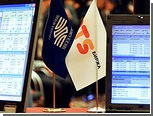 Новости с рынка труда в США опустили российские биржевые индексы