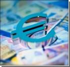После выборов евро вырастет до 11,1 грн.
