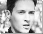 """Дуров отказался от IPO """"Вконтакте"""" из-за неудачи Facebook"""