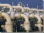 Газопровод из Азербайджана в Европу оценили в 7 миллиардов долларов