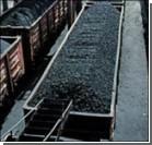 Россия запретила эксплуатацию украинских вагонов