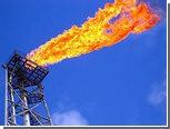 Низкие цены на газ заставили США сократить его добычу