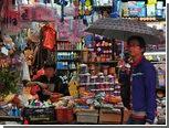 Китай решил обогнать США по потреблению товаров