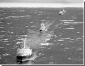 Алексей Тюкавин: Закона о  Северном морском пути нет