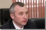 Игорь Калетник: Таможня обеспечит минимум вмешательства в деятельность легальных импортеров