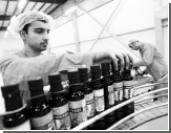 Кризис в Европе усугубился из-за оливкового масла