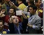 Доллар и евро сдулись на межбанке. А так хорошо все начиналось