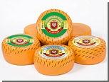 Онищенко разрешил двум украинским заводам возобновить поставки сыра