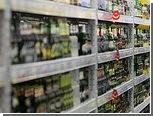 Правительство согласилось с двукратным ростом акцизов на табак и алкоголь