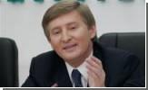 Ахметов выиграл конкурс по продаже акций «Крымэнерго»
