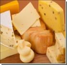 Еще одному заводу разрешили продавать сыр в Россию