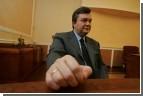 Янукович до конца года собирается сожрать и выпить на два миллиона гривен. Не сам, конечно, но тем не менее...
