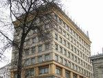Топографу Генштаба дали 12 лет за шпионаж в пользу США
