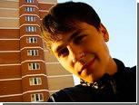 В Москве задержали студентов-поджигателей