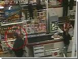 Возбуждено уголовное дело о перестрелке в ярославском супермаркете