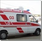Жуткое ДТП: грузовик смял леуговушку, погибли 7-месячный ребенок и его отец