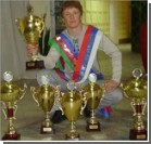 Чемпион России по брейк-дансу остался без ноги из-за врачей