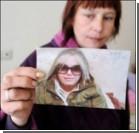 Мать Оксаны Макар из-за угроз взяли под охрану