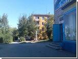 На Урале полицейские начальники устроили драку в отделе