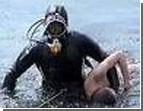 Родители, следите за своими детьми. На Луганщине 7-летний мальчик сорвался с дамбы и утонул