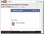 Французский суд освободил YouTube от ответственности за пиратские видео