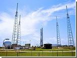 Инженеры заменили помешавший полету частного космического корабля клапан