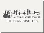 Instagram и Бьорк получили интернет-премию Webby